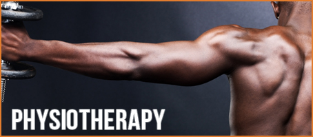 London Physiotherapy